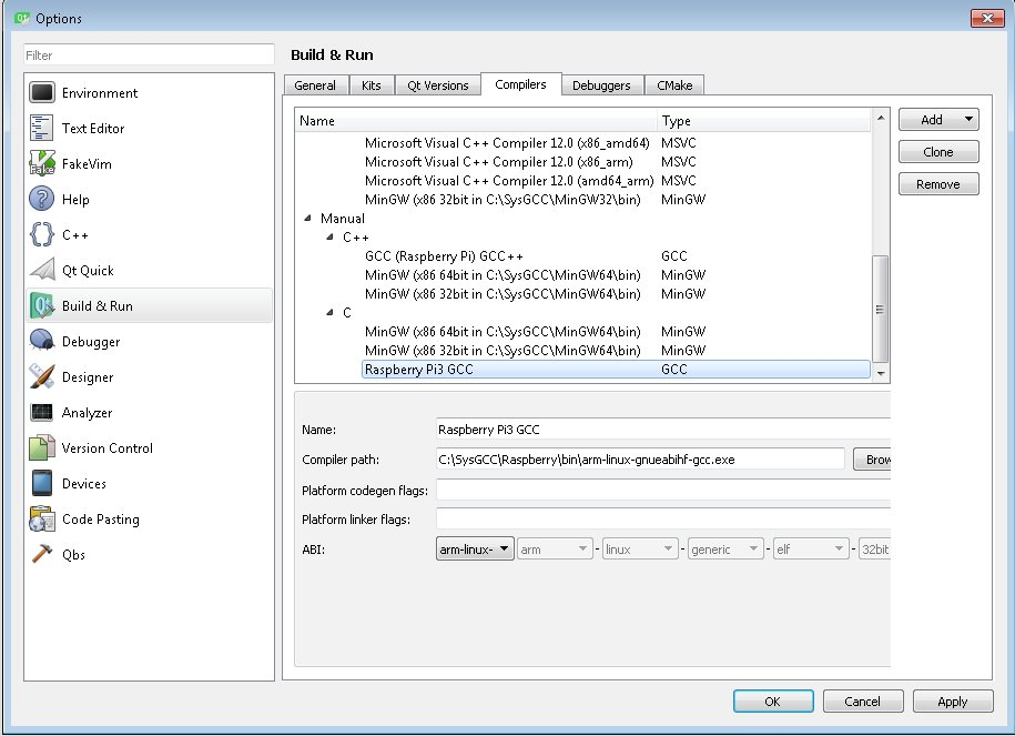 Experiencias Raspberry (1) Instalación y configuración de