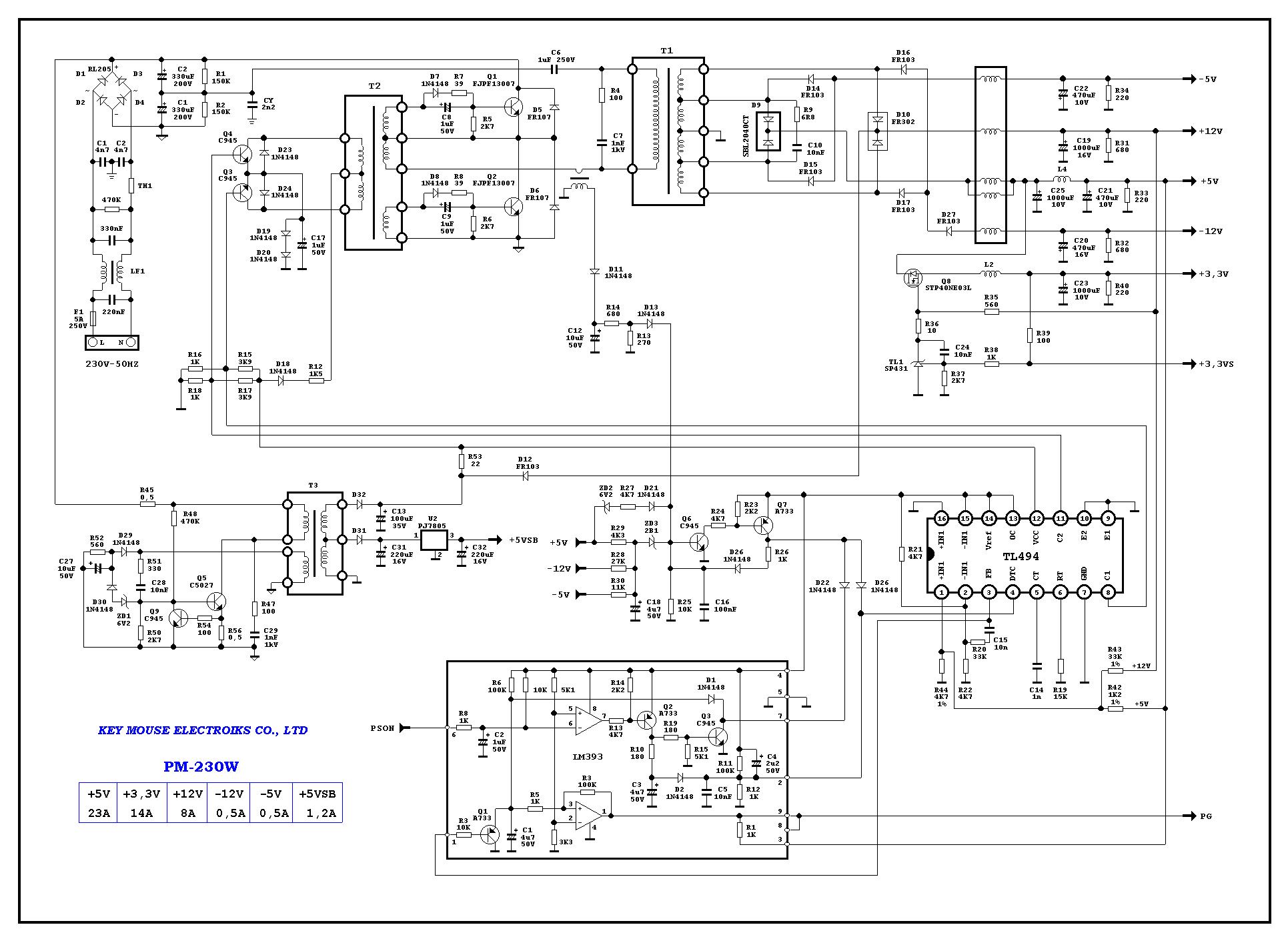 Clave 230W Ratón Elekctronic.PNG