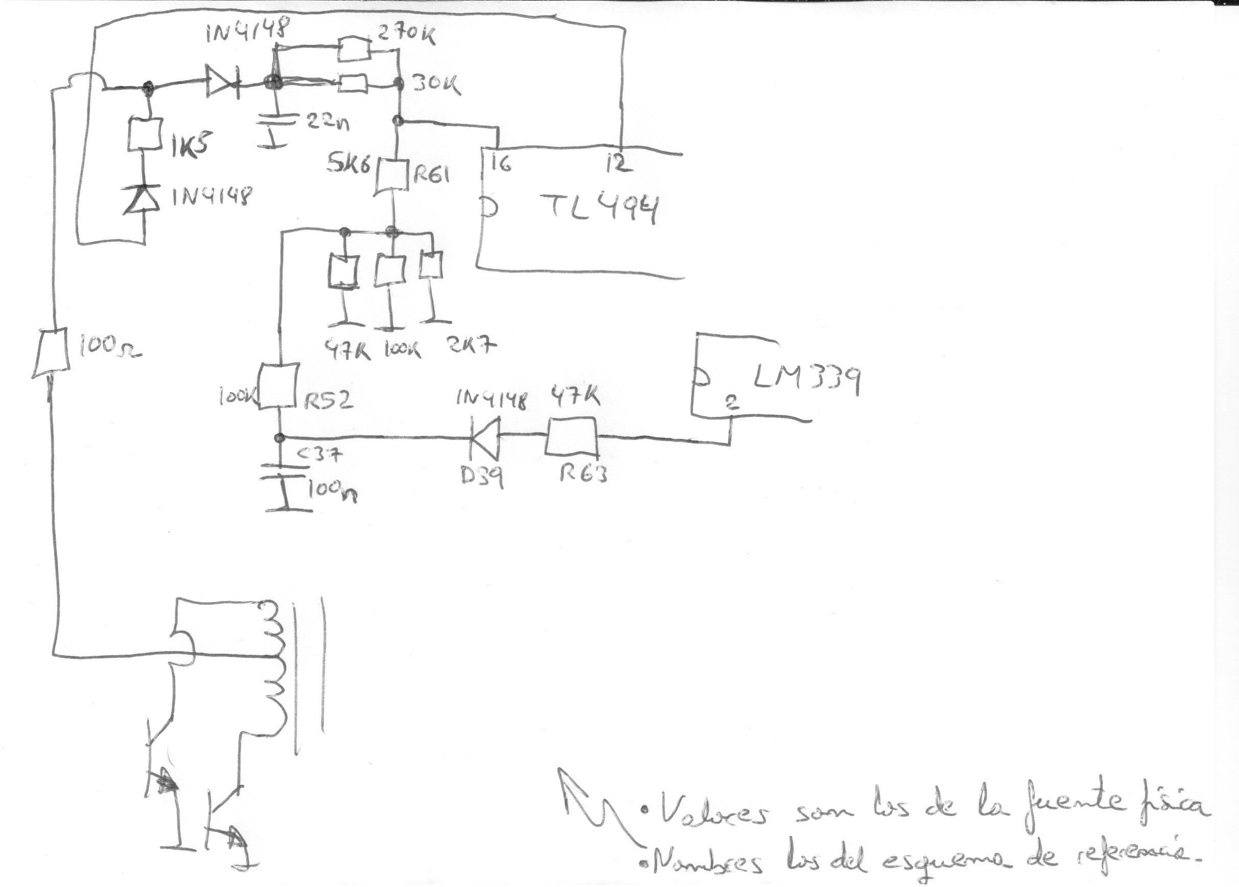 detector de tensiones 001.jpg