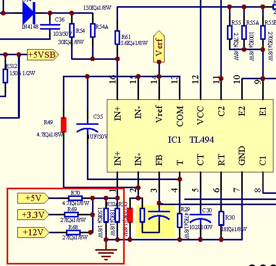 Regulador de tensión.PNG