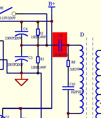 Condensador.PNG