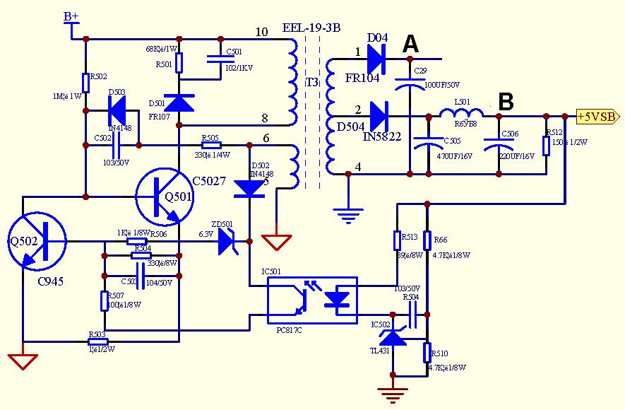 Fuente auxiliar 1.PNG