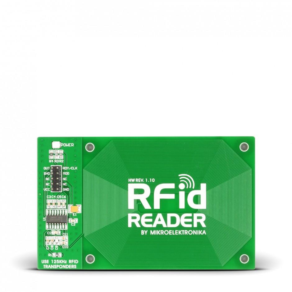 rfid-reader-mikroe.jpg