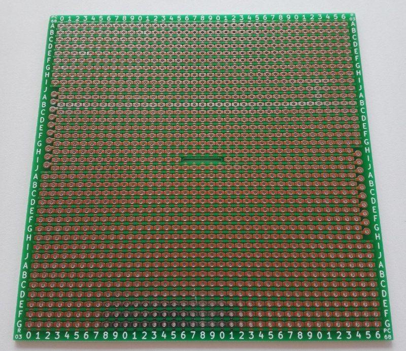 pcb-W800.jpg